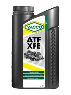 ATF X FE