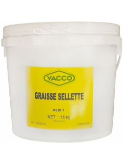 Fifth Wheel Couplings Grease