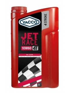Jet-Race 4T 10W60