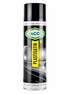 Plastisatin
