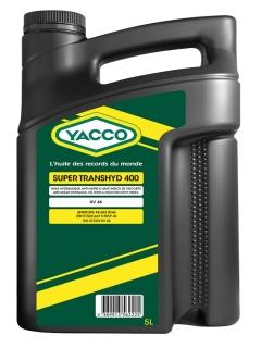 Super Transhyd 400 HV46