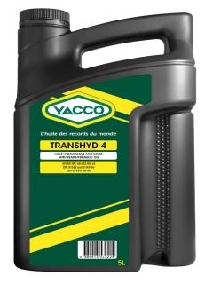 Transhyd 6 HM68