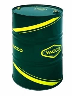 YaccoPro 5W30