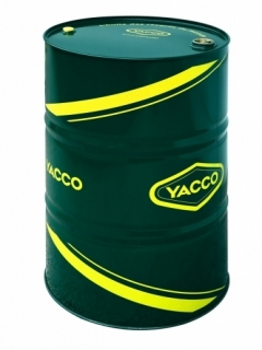 Yahypo C 460 (ISO VG 460)